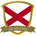 A2Z Alabama FM Radio icon