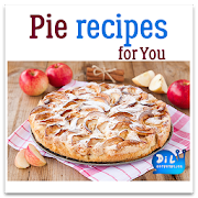 App Pie Recipes APK for Windows Phone