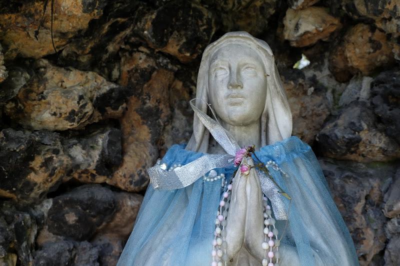 Madre Preghiera di Pans_5