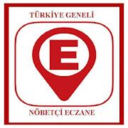 Nöbetçi Eczane Türkiye Geneli