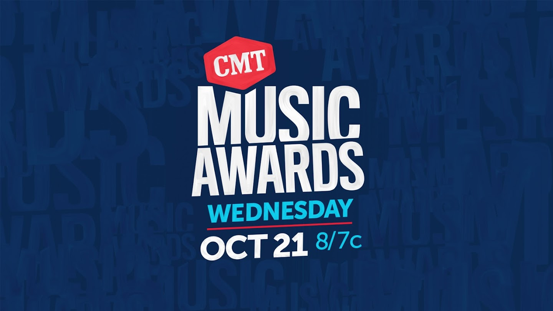 2020 CMT Music Awards