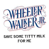 Save Some Titty Milk for Me