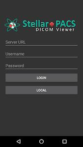 Download Stellar DICOM Viewer APK latest version 2 0 for