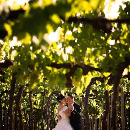 Wedding photographer Marco Cammertoni (MARCOCAMMERTONI). Photo of 06.12.2017
