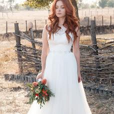 Wedding photographer Igor Shmatenko (ihorshmatenko). Photo of 10.03.2018
