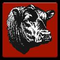 Angus Mobile icon