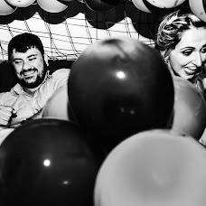 Wedding photographer Cleisson Silvano (cleissonsilvano). Photo of 19.12.2017