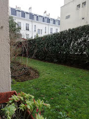 Appartement Saint-Maurice (94410)