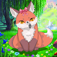 Avatar Maker: Lovely Foxes apk