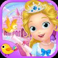 Princess Libby: Dream School