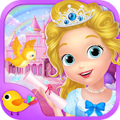 Download Princess Libby Dream School APK for Laptop