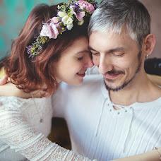 Wedding photographer Aleksandra Zaruckaya (Leksy). Photo of 25.05.2015
