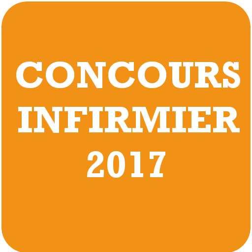 Prepa IFSI concours infirmiere