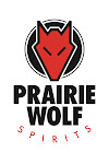 Prairie Wolf Vodka