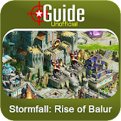 Guide Stormfall: Rise of Balur