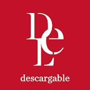 App Icon for DLE descargable App in Hong Kong Play Store