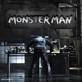 Monster Man