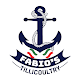 Fabios, Tillicoultry Download for PC MAC