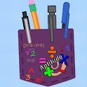 Pocket Aptitude-2015 icon