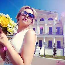 Wedding photographer Artur Demchenko (ARTurSTUDIO). Photo of 02.07.2013