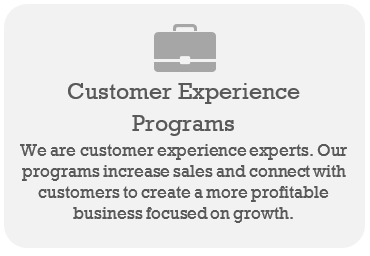 customer-experience-programs