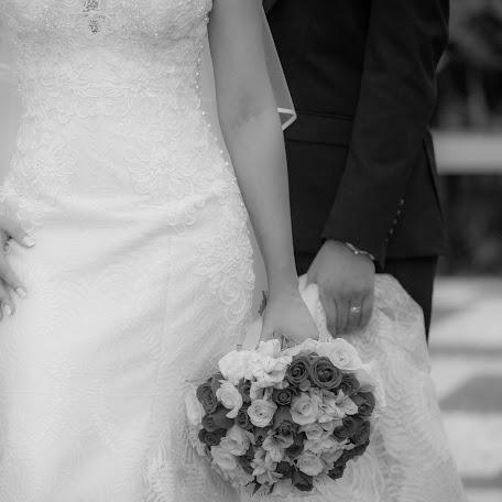 Wedding photographer Marcos Guira (marcosguira). Photo of 31.05.2016