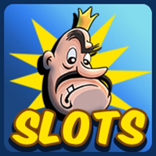 King Bling's Slots Casino US
