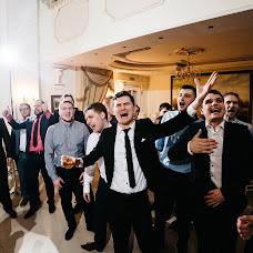 Wedding photographer Aleksey Kharlampov (Kharlampov). Photo of 21.02.2018