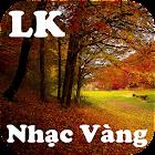 Lien Khuc Nhac Vang Tuyen Chon icon