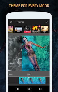 Vizmato Mod Apk Pro (All Unlocked) 3