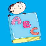 Aprender el alfabeto español Icon