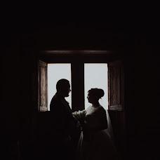 Fotógrafo de bodas Gerardo Oyervides (gerardoyervides). Foto del 06.01.2017