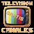Televisión Gratis C es file APK for Gaming PC/PS3/PS4 Smart TV