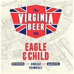 Virginia Beer Co. Eagle & Child