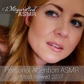 Personal Attention Asmr (Most Viewed 2017)