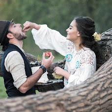 Wedding photographer Galina Kudryavceva (kudri). Photo of 18.03.2016