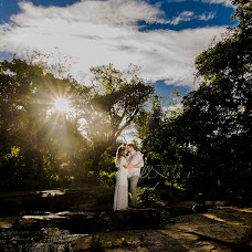 Wedding photographer Alessandro Soligon (soligonphotogra). Photo of 09.07.2018