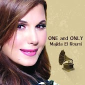 One and Only Majida El Roumi