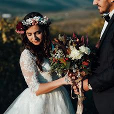 Wedding photographer Laura David (LauraDavid). Photo of 14.10.2017
