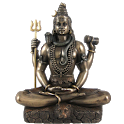 Shiva Tandava Stotram HD icon