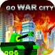 Go War City (game)