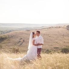 Wedding photographer Nataliya Malysheva (NataliMa). Photo of 01.03.2015