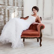 Wedding photographer Nikolay Pozdnyakov (NikPozdnyakov). Photo of 27.11.2015