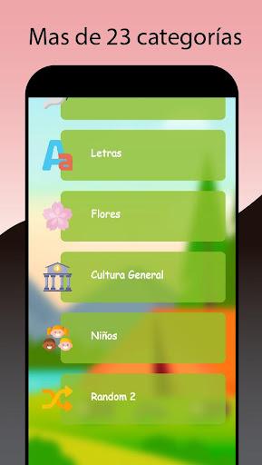Acertijos y Adivinanzas 1.0.2 screenshots 2