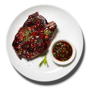Vietnamese Lamb