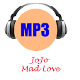 JoJo Mad Love Album