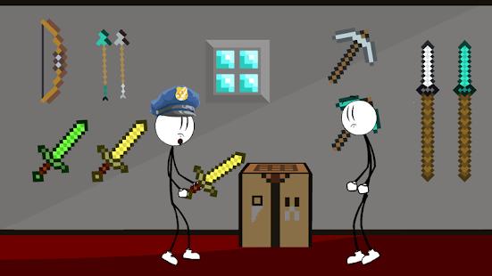 Tải Jailbreak Craft APK