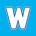 WordMe - Hangman with friends icon