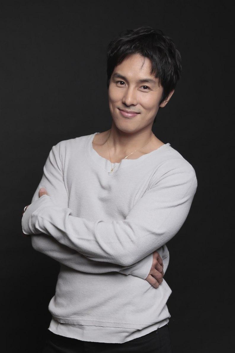 kimDongWan