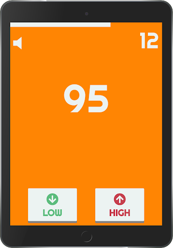 Speed Math 2018 - Pro apkpoly screenshots 23
